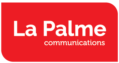 La Palme Communications